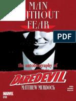 Daredevil 018 2015.pdf