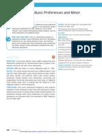 Pediatrics-2013-Early Adolescent Music Preferences and Minor Delinquency-e380-9