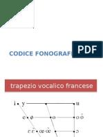 Codice_fonografico