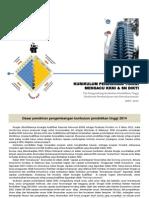 Pengemb KPT Terkait KKNI (2015)