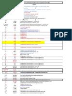 Pipe concret-MSP14 -N.K (1-й Н=14-28м)
