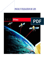 COURS_GPS