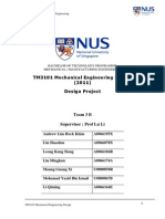 52774184-TM3101-Design-Project-Report.pdf