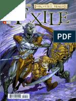 Exile pt.3