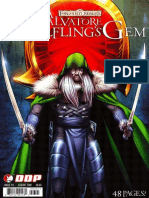 The Halfling's Gem Pt.1