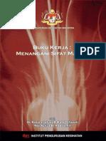 Buku-Kerja-Menangani-Sifat-Marah.pdf