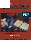 The Voice of Truth International, Volume 62