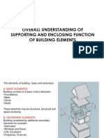 2 Simnote2_overall AUnderstanding Building Envelope