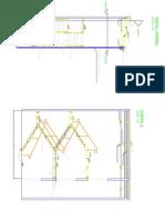 Pré projeto Model.pdf