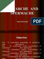 6. Menarche and Spermace_prof. Djaswadi