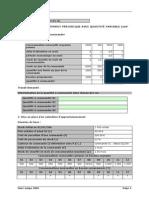 corrige0410.pdf