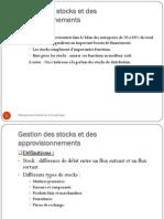 Gestion des stocks et des Approvisionnements (1).pdf