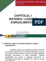 CAPITOLUL 1