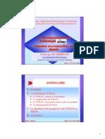 Algiers_Presentation_9_LCherid.PDF