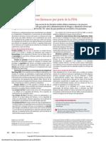 aprobacion farmacos FDA.pdf