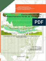 Conformación de la Infraestructura Verde de Ciudades.pdf