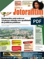 Gazeta de Votorantim edição 143