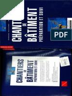chantier de batiment.pdf