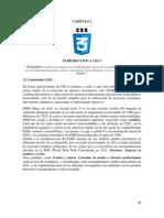 CSS 3 Tutorial.pdf