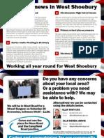 West Shoebury Street Surgery Leaflet (1).pdf