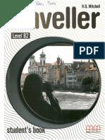Traveller Level 2B