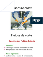 2015828_193555_Fluidos+de+Corte.pdf