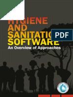 2-700-hygiene and sanitation software wsscc 20101