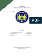 MAKALAH Sistem Transmisi Sinkromesh .docx