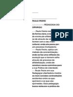 Pedagogia do oprimido.rtf