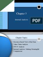 Chap005 091214023954 Phpapp01 Internal Analysis