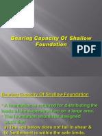 bearingcapacityofsoil.ppt
