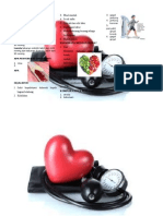 Apa Itu Hipertensi