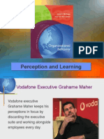 Topic 5-6 - Perception & Learning new.ppt