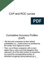 CAP and ROC Curves_20090602