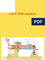 05-Design of Locating Components(64)