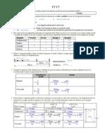 f1v5b.pdf