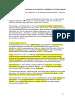Ian-Mackintosh-speech-MBS-May-2014.pdf