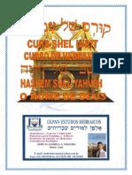o_nome_de_deus__yaohu.pdf
