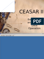 Ceasar II