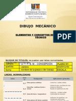1. D.TECNICO_ IEMPMI (1)