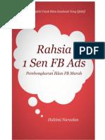 Rahsia1SenFBAds