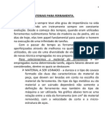 05 Materiais para ferramenta_16Abril2013.pdf