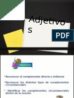 adjetivosfinal11-140528001030-phpapp01