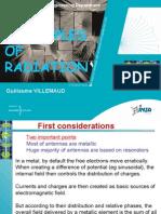 1- Main Principles of Radiation_en