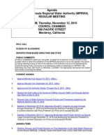 MPRWA Agenda Packet 11-12-15