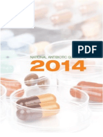 national-antibiotic-guideline-2014-full-versionjun2015_1.pdf