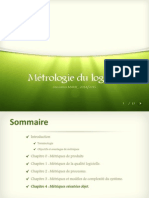Métriques OO MOOD.pdf