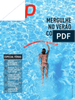 Revista ACP Julho 2015