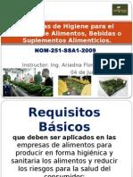 buenaspracticasdemanufacturabpm-131102105446-phpapp01