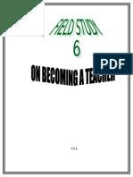 FS 6_module